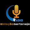 Rádio Estação Sertaneja