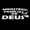 Web Rádio Ministério Familia de Deus
