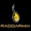 Web Rádio Raddar Mix