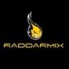 Raddar Mix Iporá