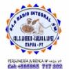 Radio Integral 94.9 FM