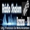 Rádio Shalon