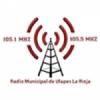 Radio Municipal 105.1 FM