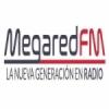 Radio Megared 105.1 FM