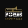 Radio Power Smooth Jazz