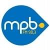 Rádio MPB 90.3 FM