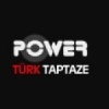 Radio Power Türk Taptaze