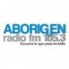 Radio Aborigen 105.3 FM