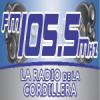 Radio FM 105.5