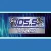 Radio de la Cordillera 105.5 FM