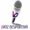 Rádio Voz Desportiva