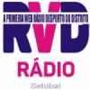 RVD Rádio