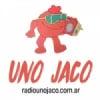 Radio Uno 105.5 FM