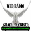 Web Rádio Graça em Cristo