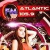 Radio Atlantic 105.9 FM