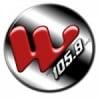 Radio Welcome 105.9 FM