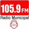 Radio Municipal 105.9 FM