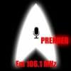 Radio Aprender 106.1 FM