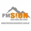 Radio Sion 106.1 FM