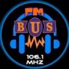 Radio Bus 106.1 FM