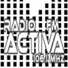 Radio Activa 106.1 FM