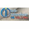 Radio Independencia 106.3 FM