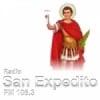 Radio San Expedito 106.3 FM