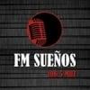 Radio Sueños 106.5 FM