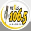 Radio Nexus 106.5 FM