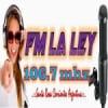 Radio La Ley 106.7 FM