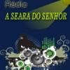 Rádio A Seara