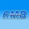 Radio FMB 106.9 FM