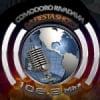 Radio La Fiesta Show 106.9 FM