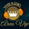 Web Rádio Área Vip