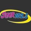 Radio KEHK 102.3 FM