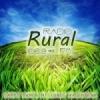 Radio Rural 106.9 FM