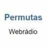 Rádio Permutas