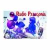 Radio Patagonia 107.1 FM