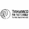 Radio Tinkunaco 107.3 FM