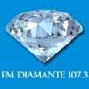 Radio Diamante 107.3 FM