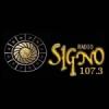 Radio El Signo 107.3 FM