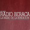 Radio Beraca 107.3 FM