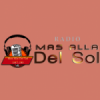 Radio Mas Alla del Sol 107.3 FM