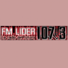 Radio Lider 107.3 FM