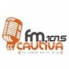 Radio Cautiva 107.5 FM