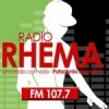 Radio Rhema 107.7 FM