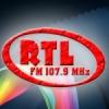 Radio Tropical Latina 107.9 FM