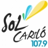 Radio Sol Cariló 107.9 FM