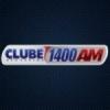 Rádio Clube 1400 AM