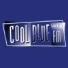Radio Cool Blue 107.5 FM